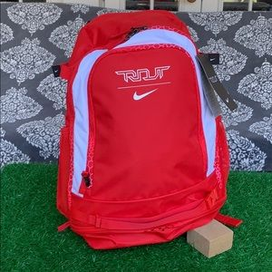 Nike men's backpack